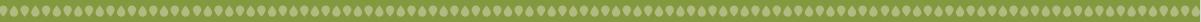 green_backgound